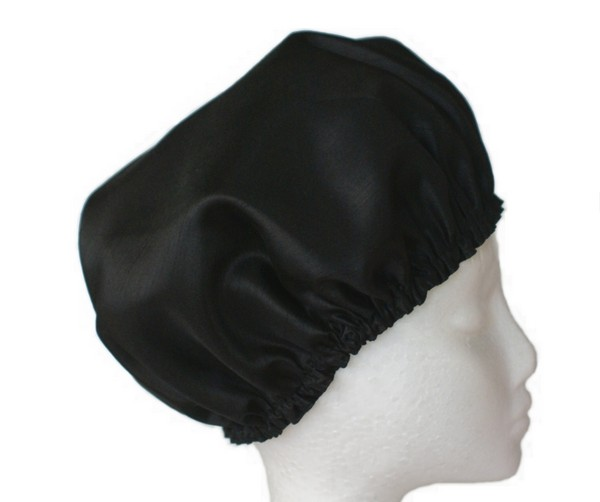 ... order via the Personalised Embroidered shower cap listing if so